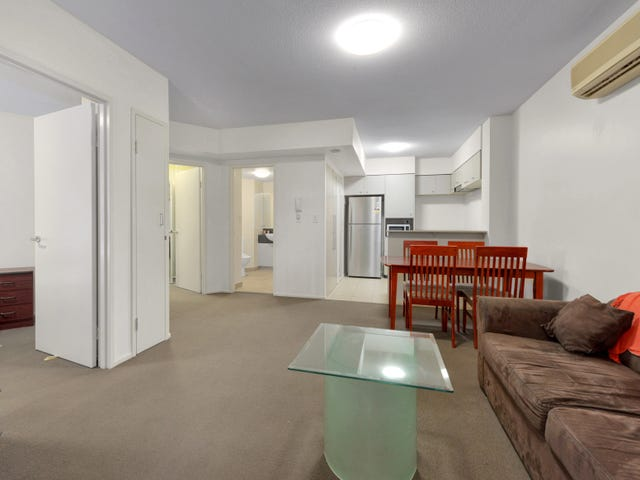 103/333 Water St, Fortitude Valley, Qld 4006