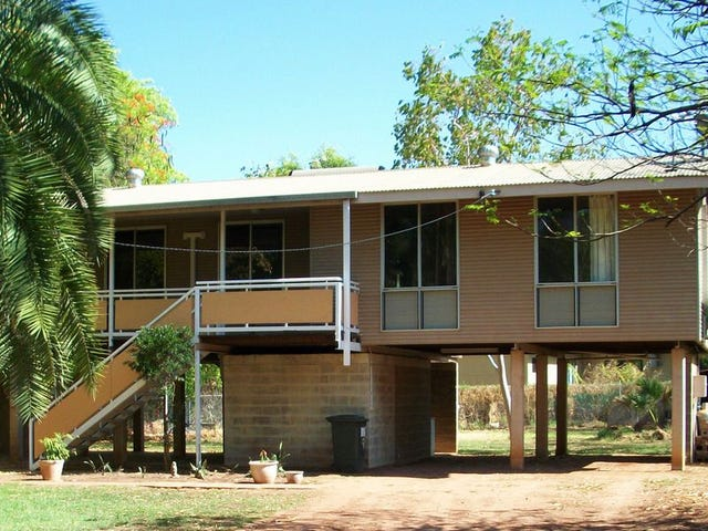 7 Neal Place, Katherine, NT 0850