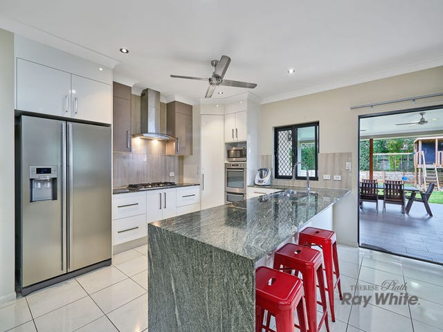 2 Charnley Avenue, Bentley Park, Qld 4869