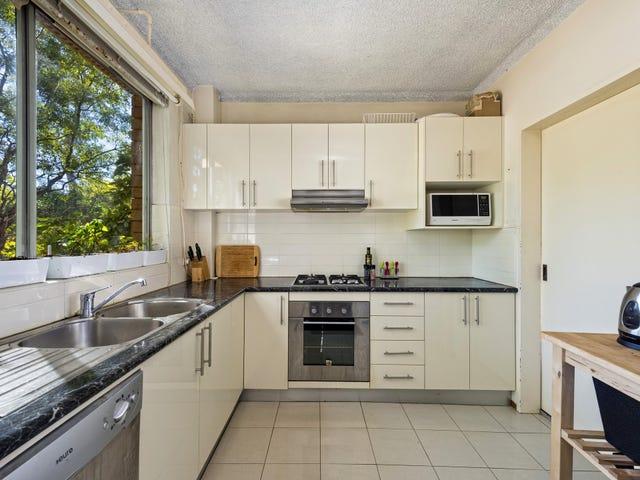 5/500 Mowbray Road, Lane Cove, NSW 2066