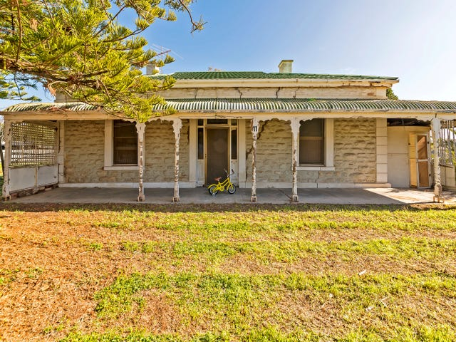 9 Church Street, Freeling, SA 5372