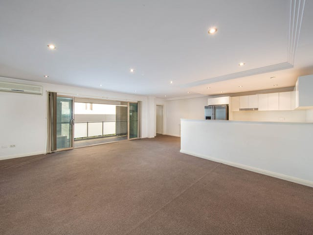 15/16-18 Frazer Street, Collaroy, NSW 2097