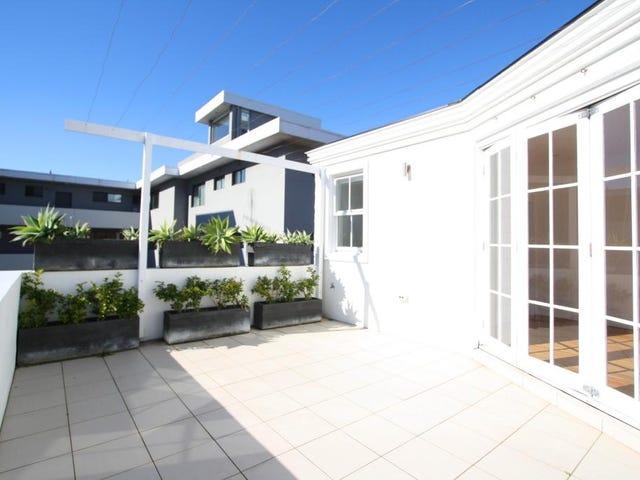 1/10 Sandridge Street, Bondi Beach, NSW 2026