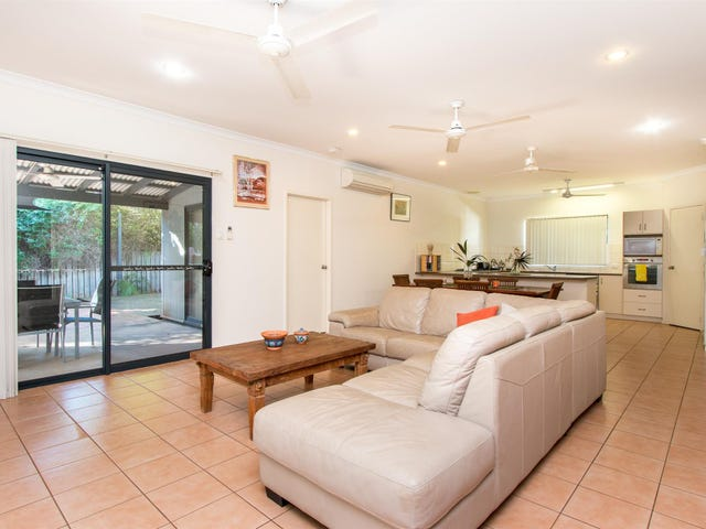 30 Wongai Crescent, Cable Beach, WA 6726