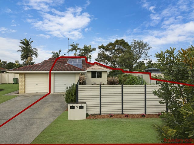 2/3 Russell Court, Miami, Qld 4220