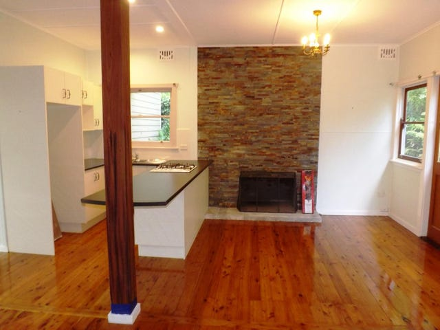 31 Northcote Road, Leura, NSW 2780