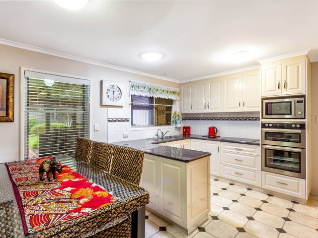7 Cullen Court, Rockville, Qld 4350