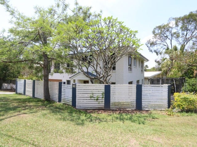 43 Gordon Tce, Indooroopilly, Qld 4068
