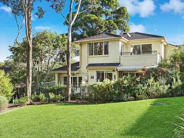 33/153 Grosvenor Street, Wahroonga, NSW 2076