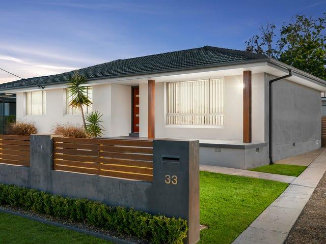 33 Jones Avenue, Toukley, NSW 2263