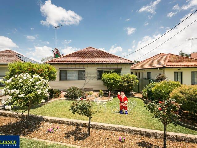 12 Hinemoa Street, Panania, NSW 2213