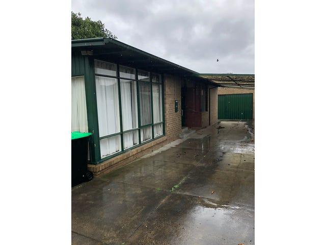 51 Glencannon Crescent, Clayton South, Vic 3169