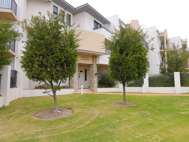 22/17 Southdown Place, Thornlie, WA 6108