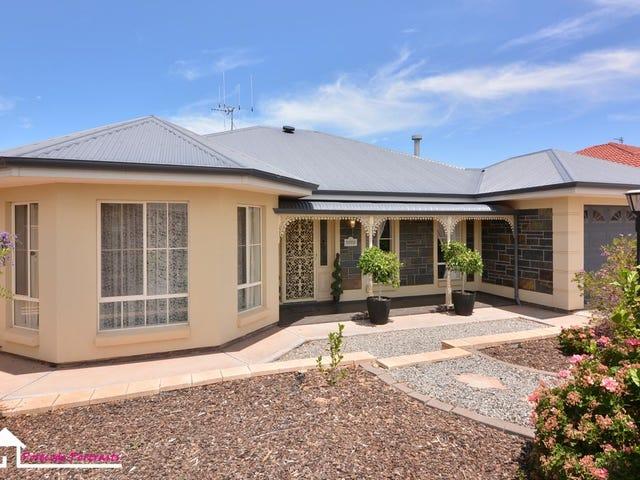 71 Newton Street, Whyalla, SA 5600