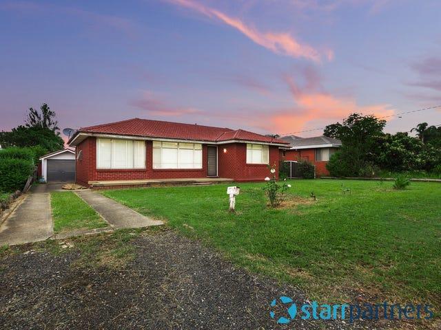 10 Shannon Avenue, Merrylands, NSW 2160