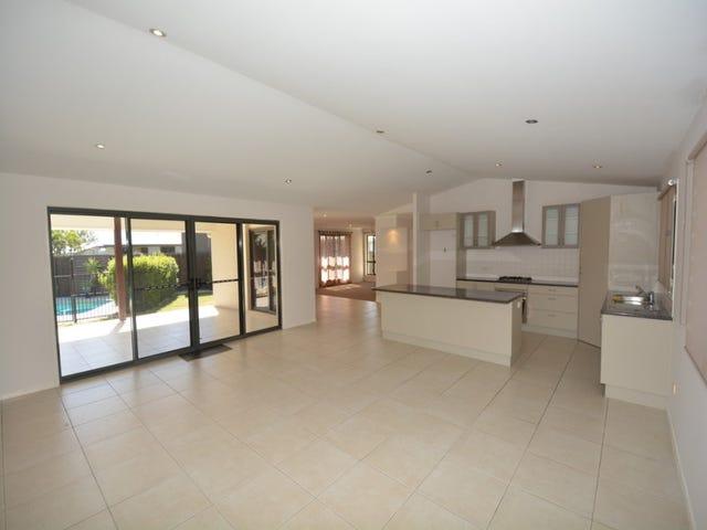 4 Jamie Place, Bargara, Qld 4670