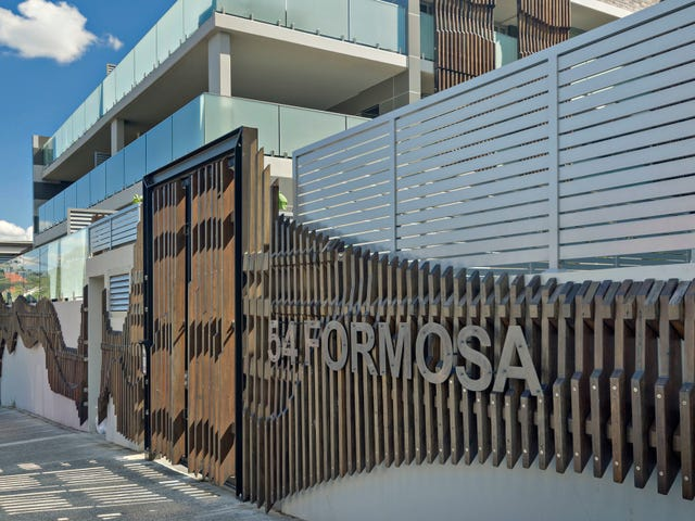 18/54 Formosa Street, Drummoyne, NSW 2047