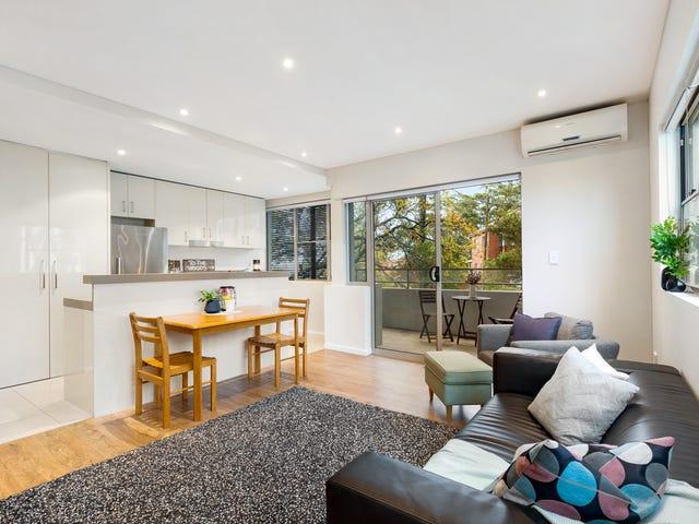 9/396 Mowbray Road, Lane Cove, NSW 2066