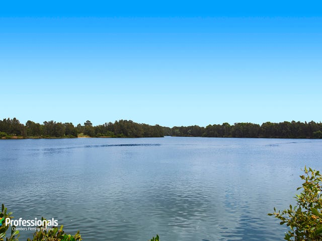 200 Henry Lawson Drive, Georges Hall, NSW 2198