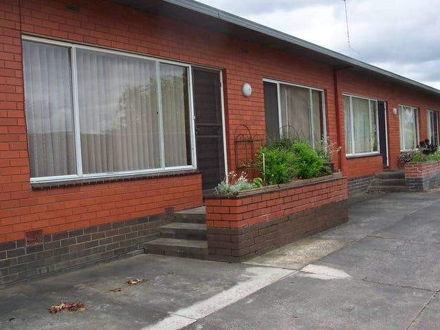 2/430 Ligar Street, Ballarat Central, Vic 3350