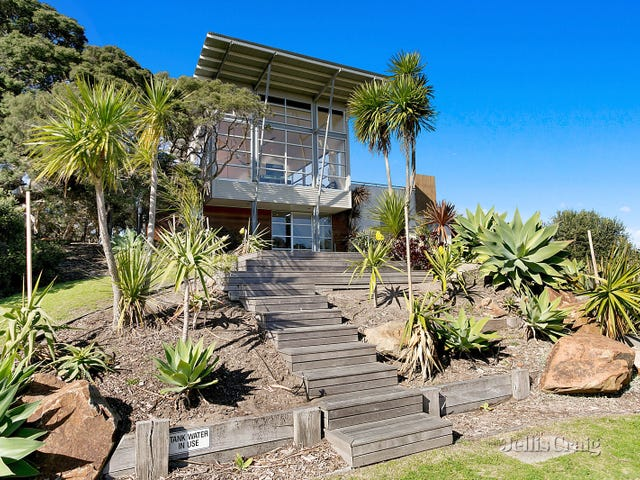 36 First Settlement Drive, Sorrento, Vic 3943
