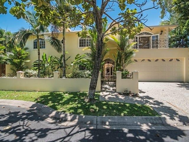 16 Sands Estate, 14 Barrier Street, Port Douglas, Qld 4877