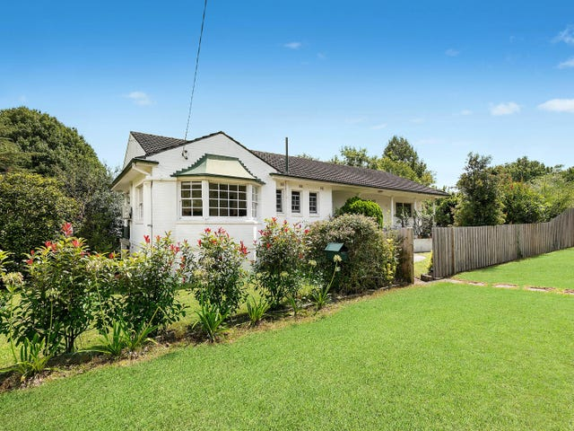 19 Mungarra Avenue, St Ives, NSW 2075