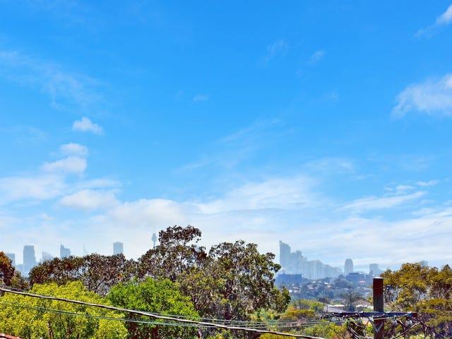 2/153 Rawson Road, Greenacre, NSW 2190