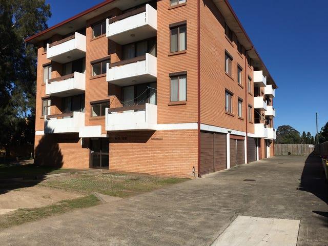 2/30 Putland Street, St Marys, NSW 2760