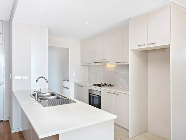 9/118 Mount Street, Coogee, NSW 2034