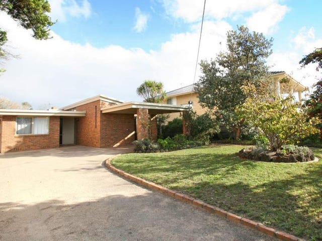 2487 Point Nepean Road, Rye, Vic 3941