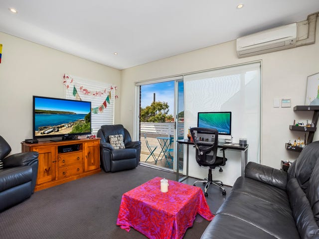 5/14 Westminster Avenue, Dee Why, NSW 2099