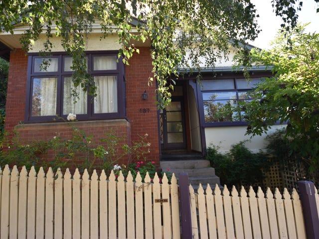 137 Warwick Street, West Hobart, Tas 7000