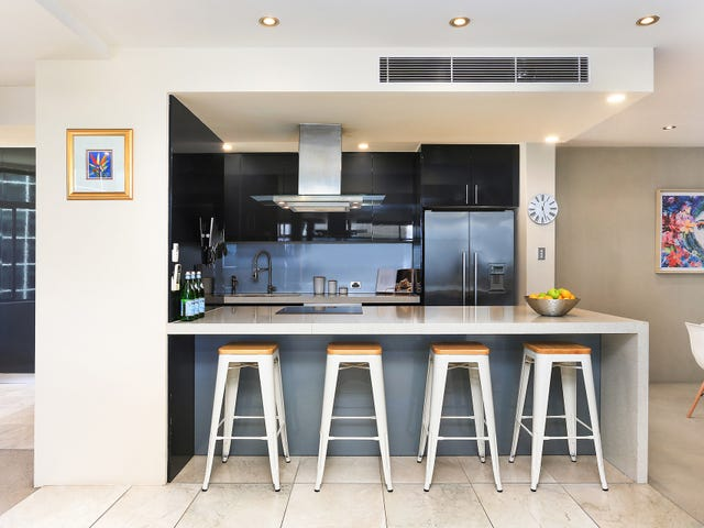 20/171 Walker Street, North Sydney, NSW 2060