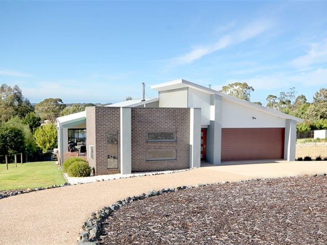18 Georges Terrace, Swan Reach, Vic 3903
