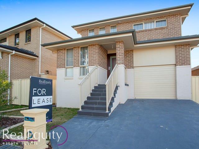 51 Haerse Avenue, Chipping Norton, NSW 2170
