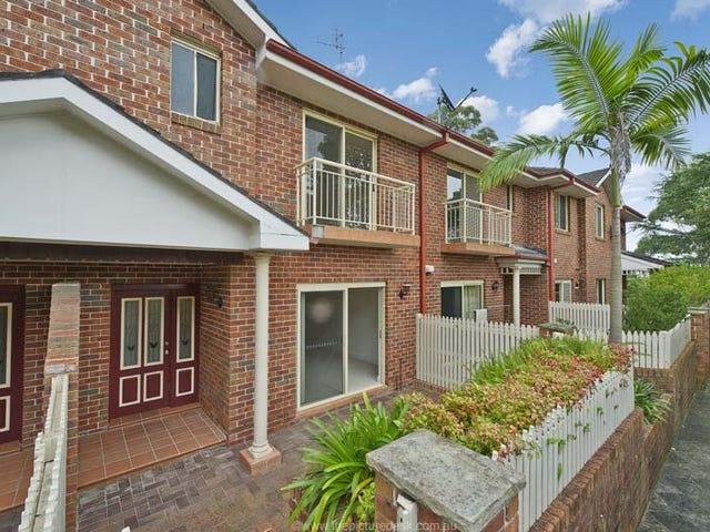 5/9 View Street, Chatswood, NSW 2067