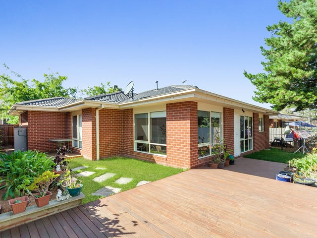 Unit 8/1 Darraweit Road, Wallan, Vic 3756