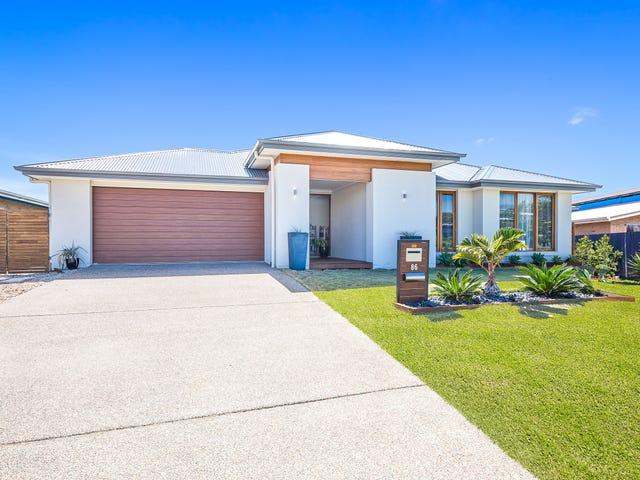 86 Foxtail Crescent, Banksia Beach, Qld 4507