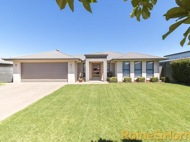 8 Oxbow Court, Dubbo, NSW 2830