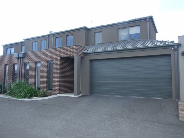 3 Gibson Court, Carrum Downs, Vic 3201