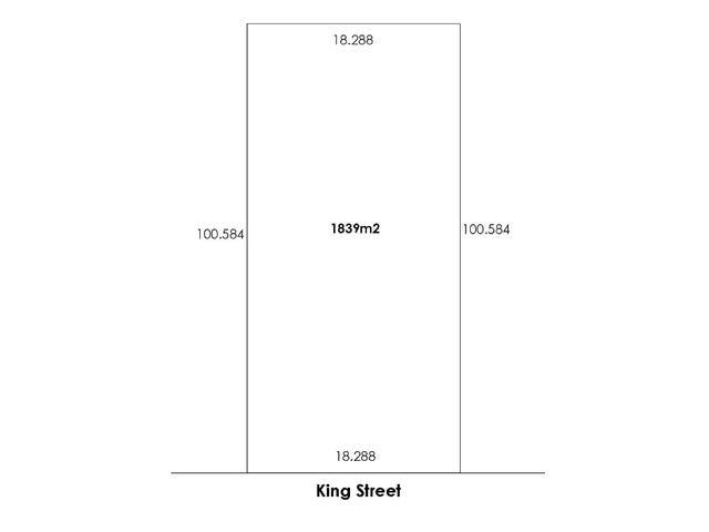 Lot 1 King Street, Pakenham, Vic 3810