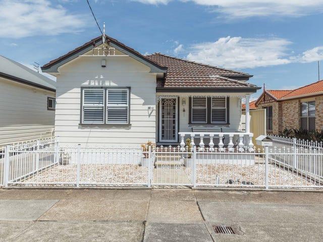 45 Cromwell Street, New Lambton, NSW 2305