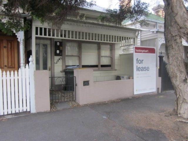 174 Dow Street, Port Melbourne, Vic 3207