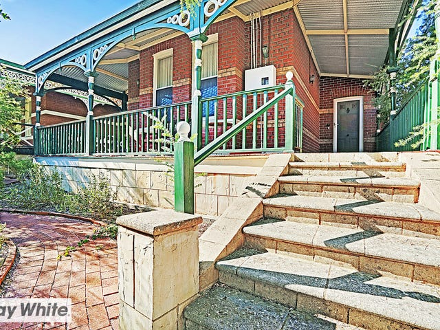 214 Bulwer Street, Perth, WA 6000