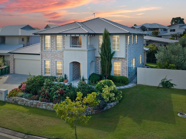 1 Barramul Place, Thornlands, Qld 4164
