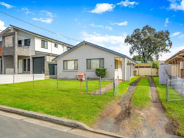 76 Muscio Street, Colyton, NSW 2760