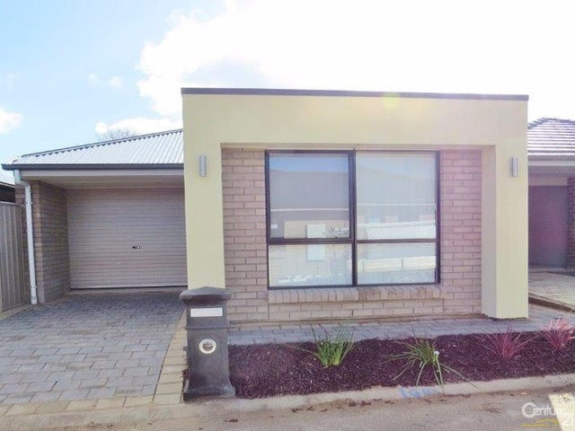 12/15 Windsong Court, Morphett Vale, SA 5162
