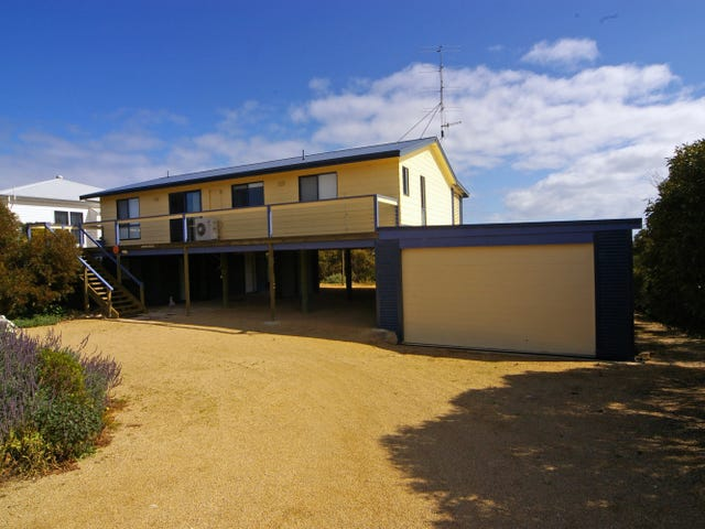 48 Osprey Drive, Marion Bay, SA 5575