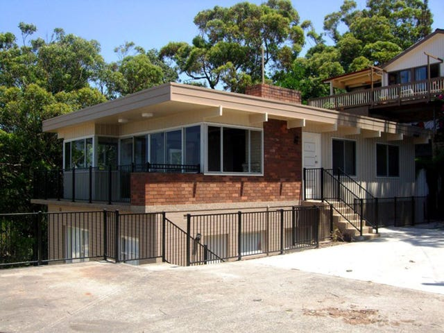 3/22 Grosvenor Road, Terrigal, NSW 2260